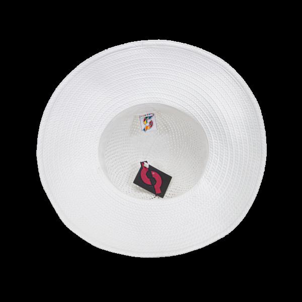 Nón đan tay DXH021-TR1