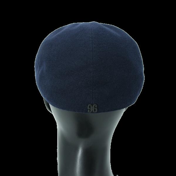 Nón jacket MC160B-XH1