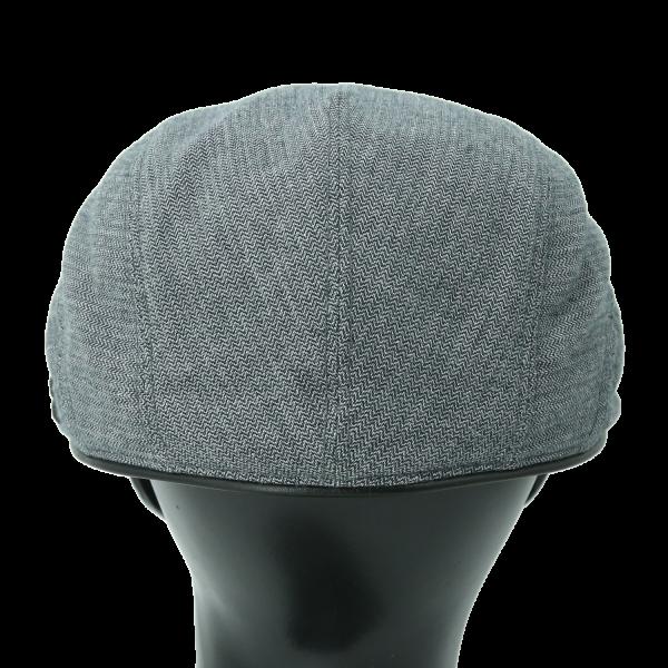 Nón jacket MC222A-XM1
