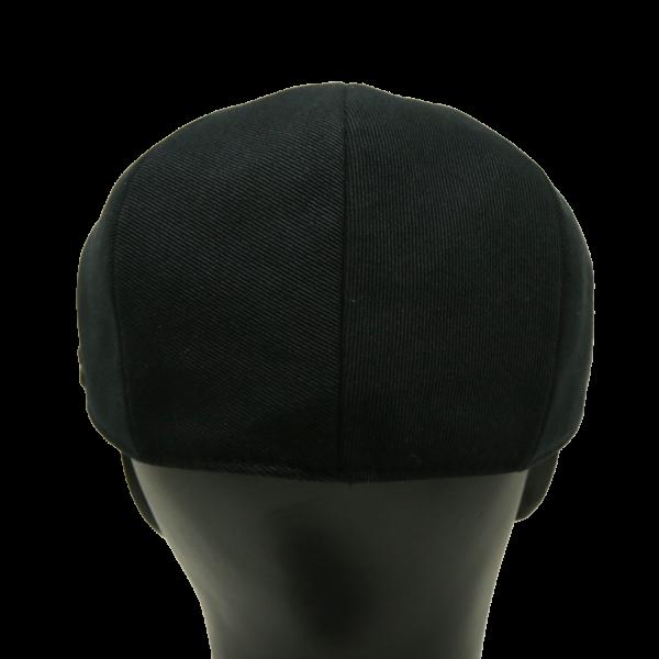 Nón jacket MC243B-DN1
