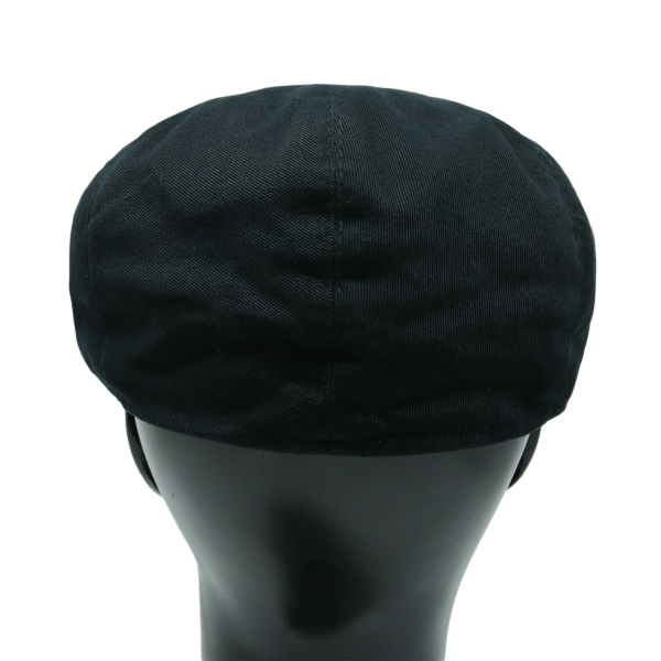 Nón jacket MC251-DN1
