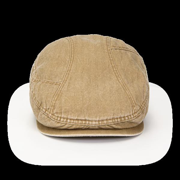 Nón jacket MC255-KM1