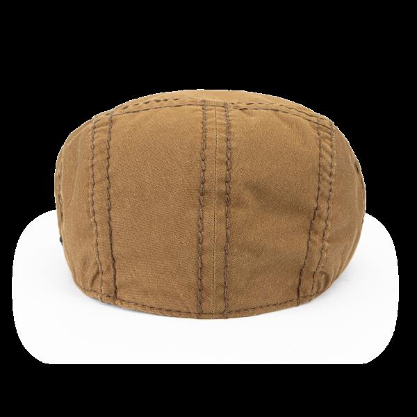 Nón jacket MC260-NU1