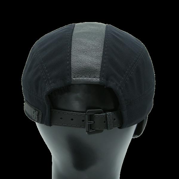 Nón kết MC169A-DN1