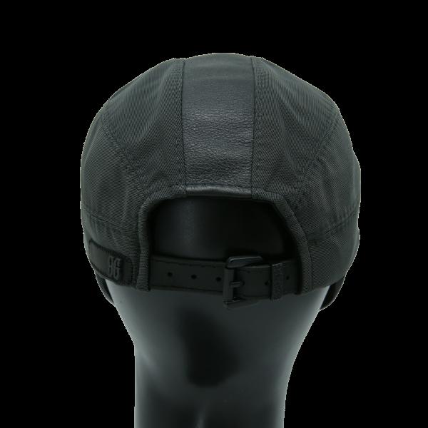 Nón kết MC169A-XR2