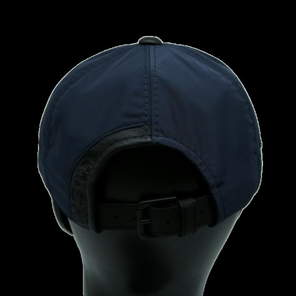 Nón kết MC197-XH5