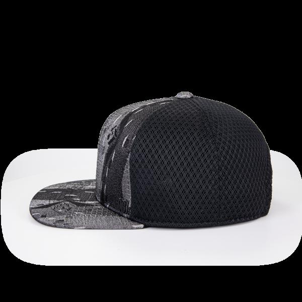 Nón Snapback MC210-DN5