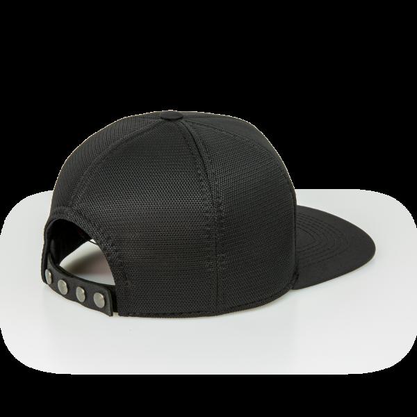Nón Snapback MC210-DN7