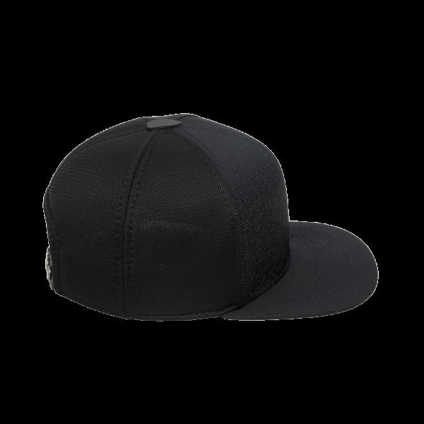 Nón Snapback MC210-DN9