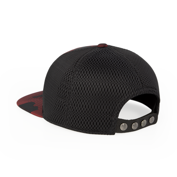 Nón snapback MC210-DO1