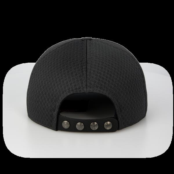 Nón snapback MC210-HV4