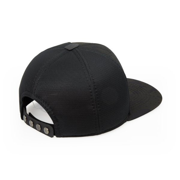 Nón Snapback MC210-XR1