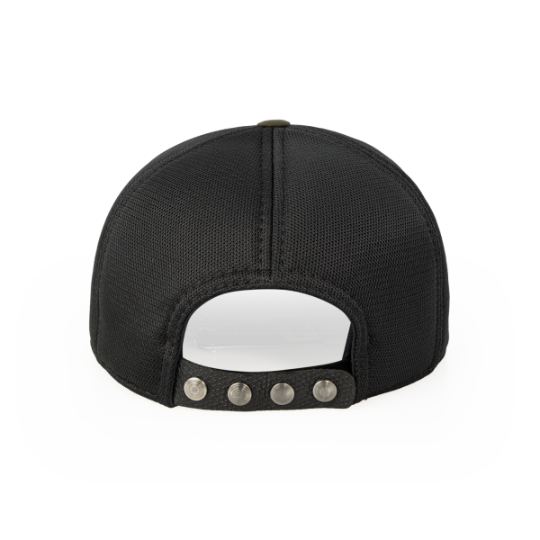 Nón snapback MC210-XR3