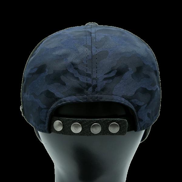 Nón Snapback MC210D-XH1