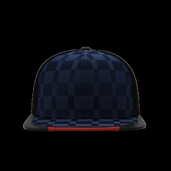 Nón Snapback MC210D-XH4