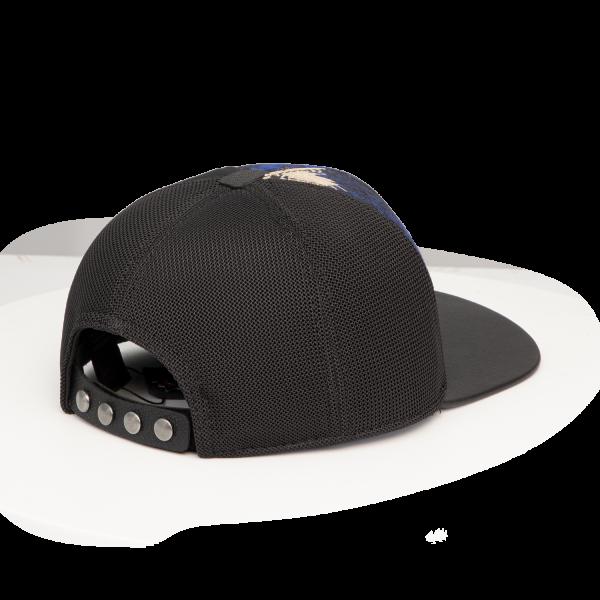 Nón Snapback MC210F-HV2-33