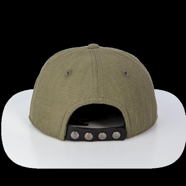 Nón Snapback MC224A-DXR1
