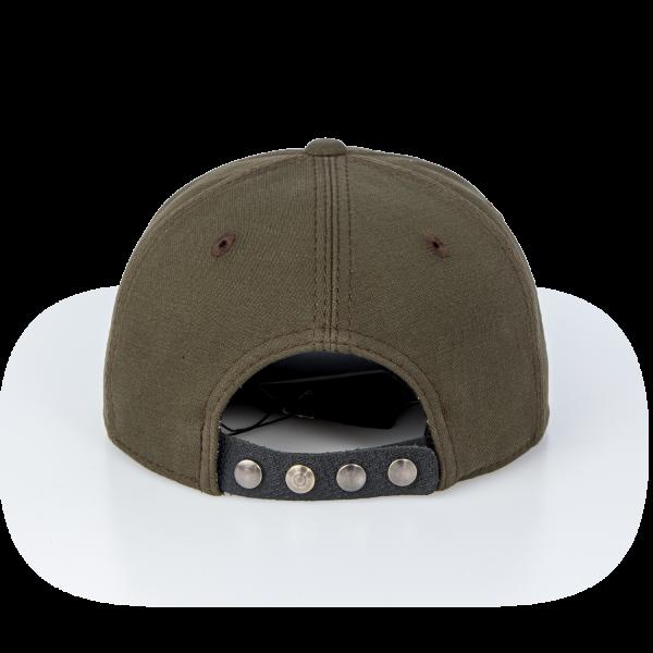 Nón Snapback MC224A-NU1