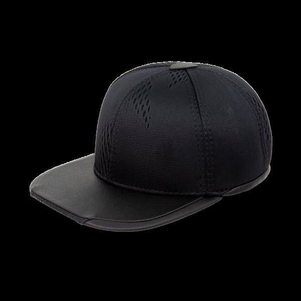 Nón Snapback MC229-DN1