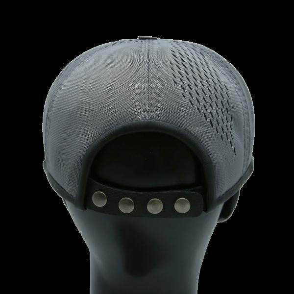 Nón Snapback MC229-DXM5