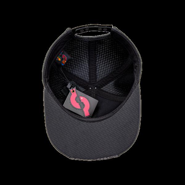 Nón snapback MC229-DXM10