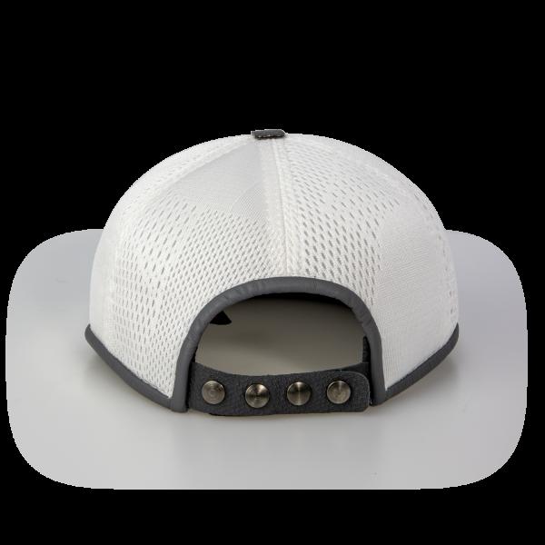 Nón Snapback MC229A-TR3