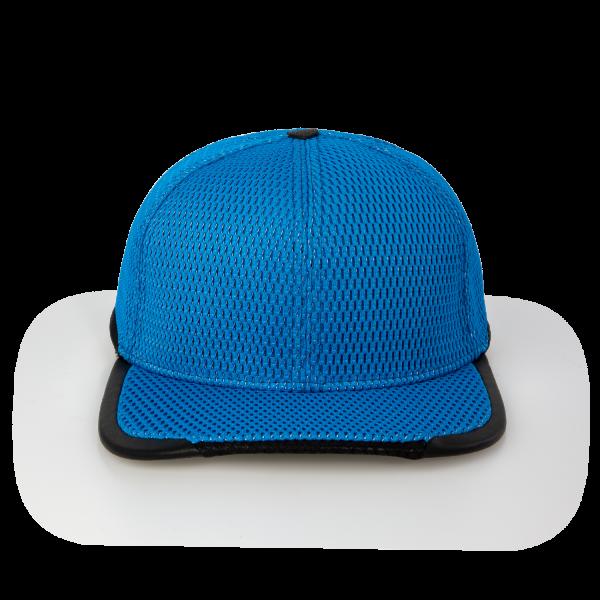 Nón Snapback MC229A-XH1