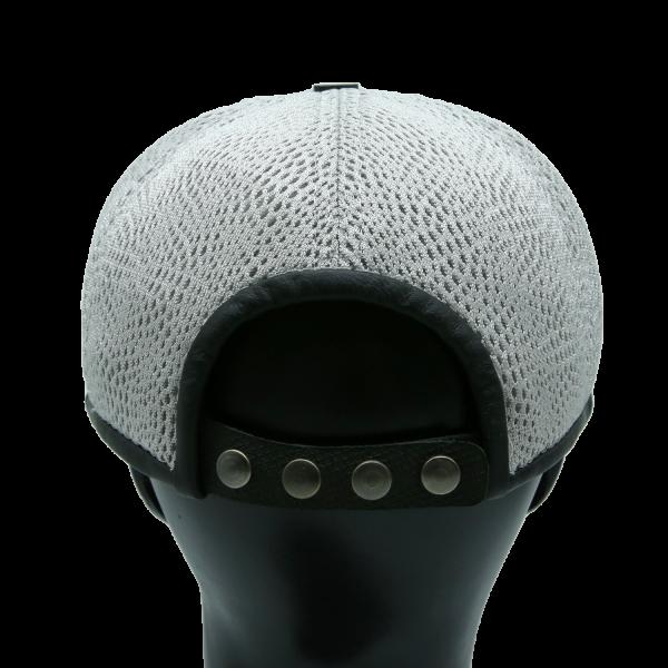 Nón Snapback MC229-XM3