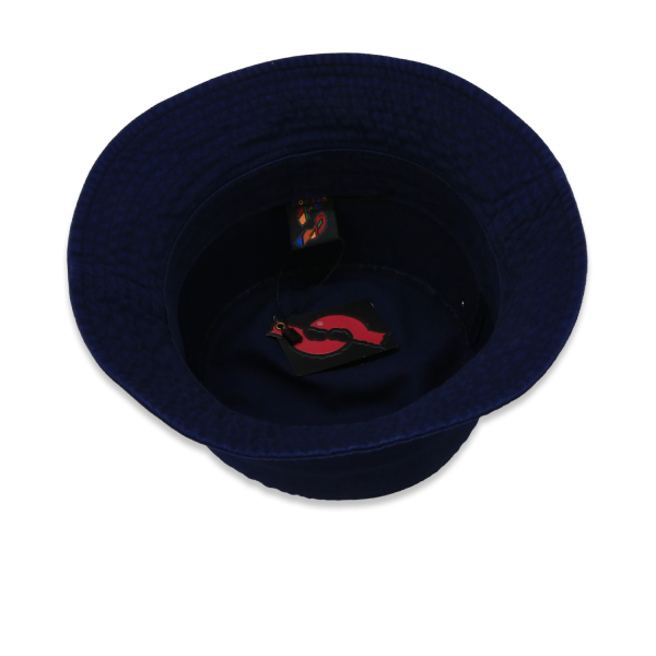 Nón bucket MH161B-XH1