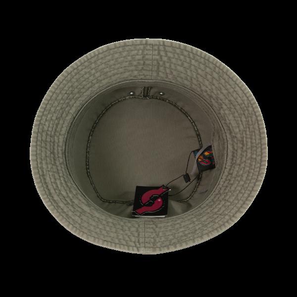 Nón bucket MH161B-XM1