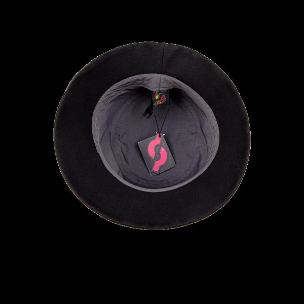 Nón vành MH191C-DN1