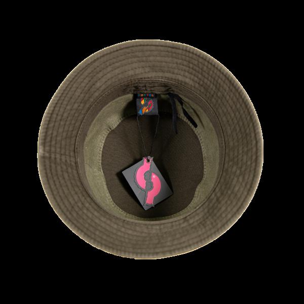 Nón vành MH193-XR1