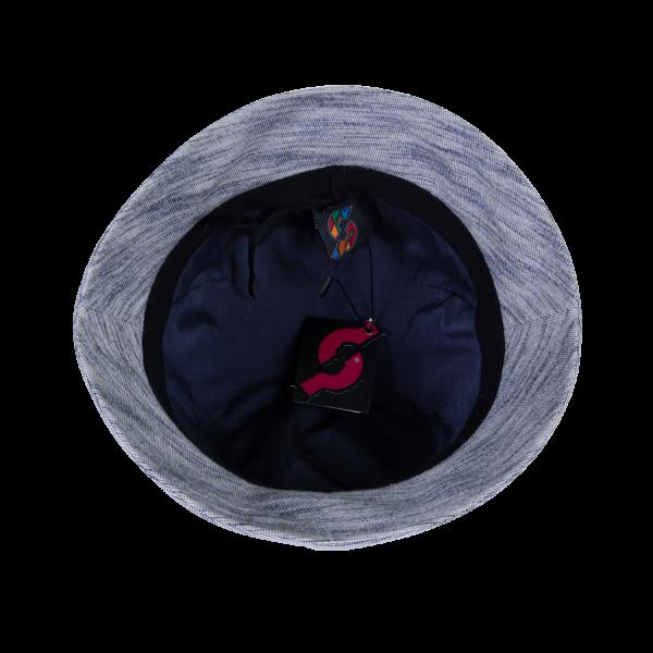 Nón vành MH194-HV1