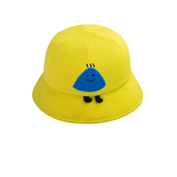 Nón trẻ em MHTE002-VG1