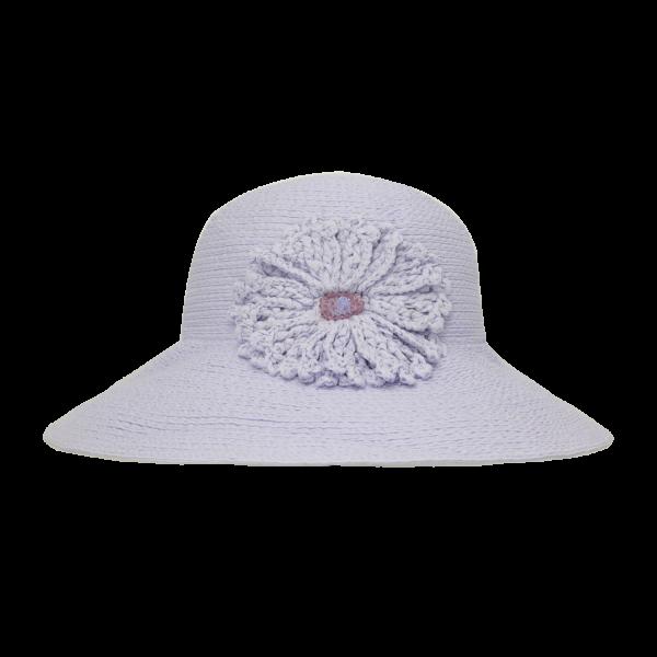 Nón vành XH001-33A-TM6