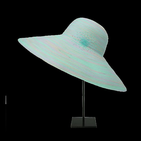 Nón vành XH001-3C-NM