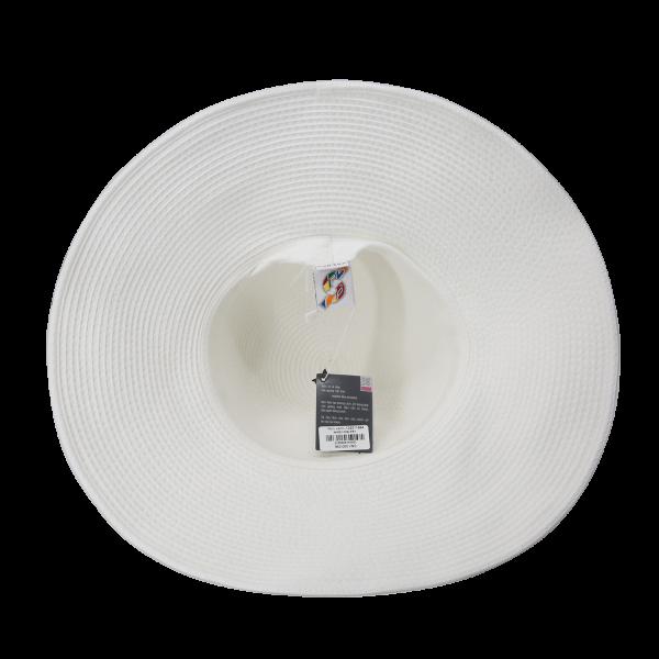 Nón vành XH001-76A-TR1