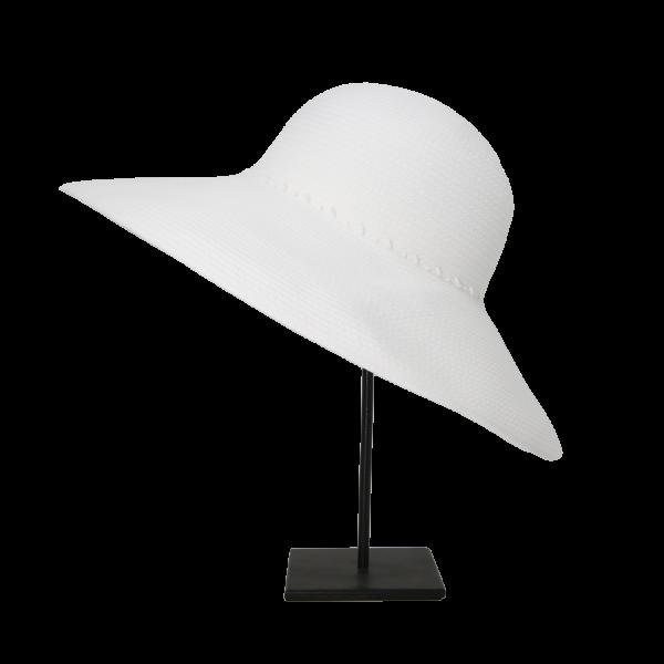 Nón Vành XH001-78-TR1