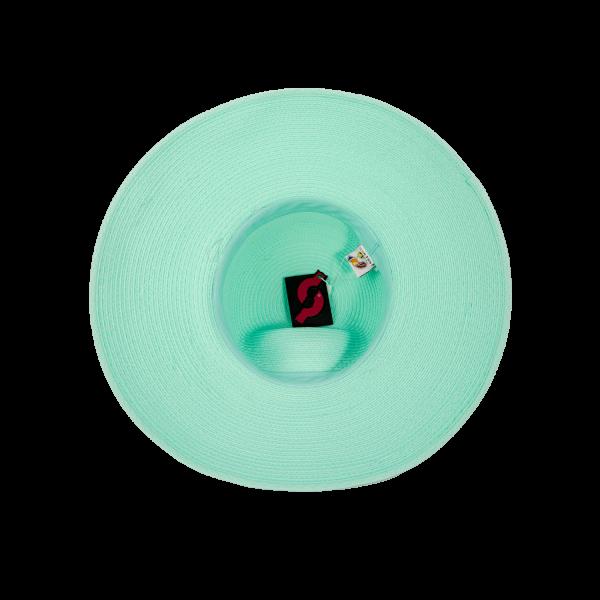 Nón vành XH001-81-XH1