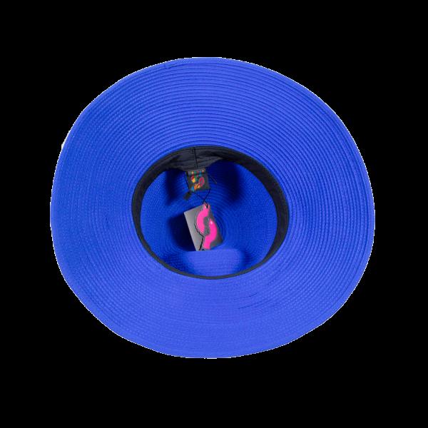 Nón vành XH001-81-XH2