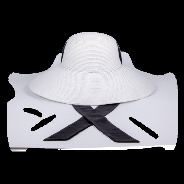 Nón vành XH001-82A-TR1