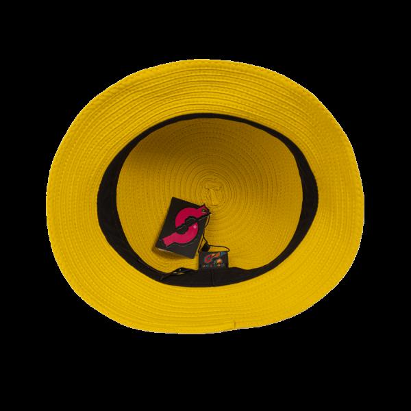 Nón vành XH001-83-VG1