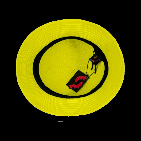 Nón vành XH001-83-XH2