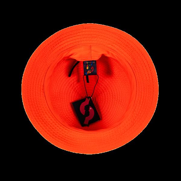 Nón vành XH001-83A-CM1