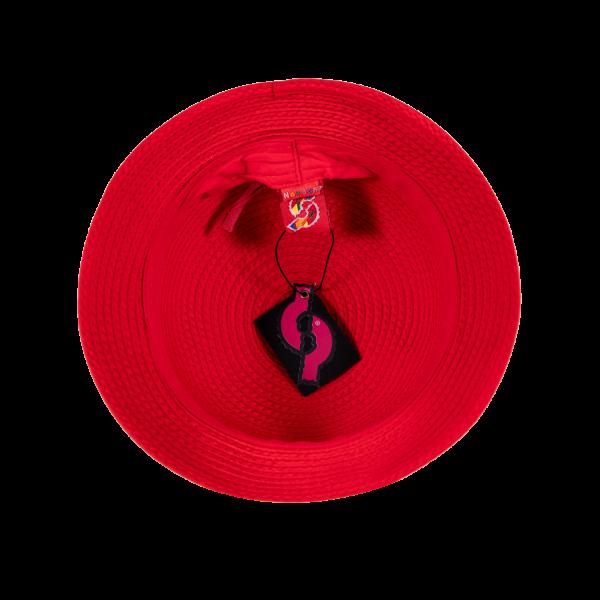 Nón vành XH001-83A-DO2