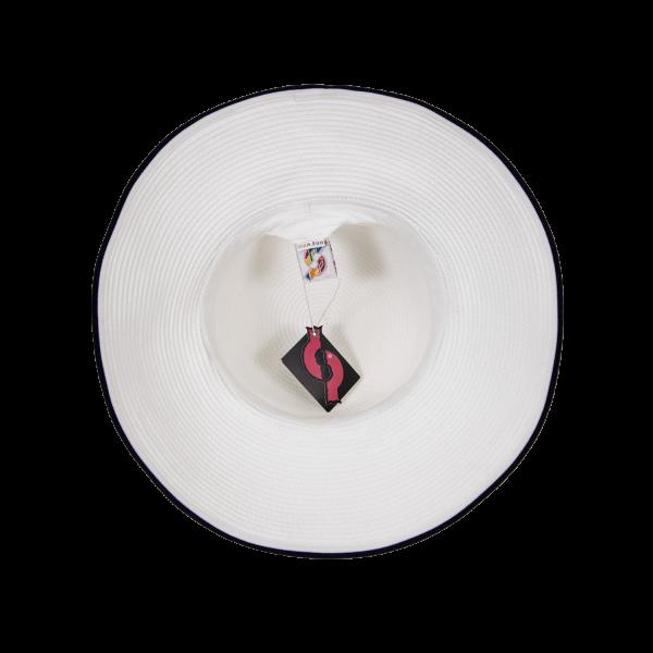 Nón vành XH001-85-TR1
