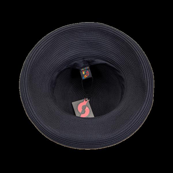 Nón vành XH001-87-DN1