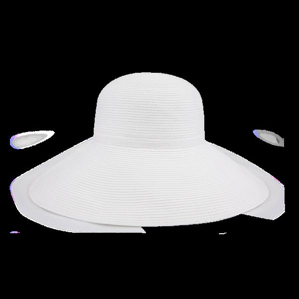 Nón vành XH001-89-TR1