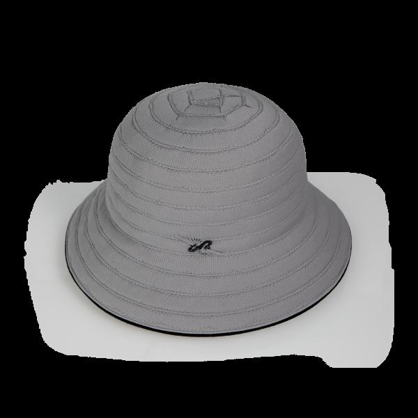 Nón vành XH003-35D-XM1