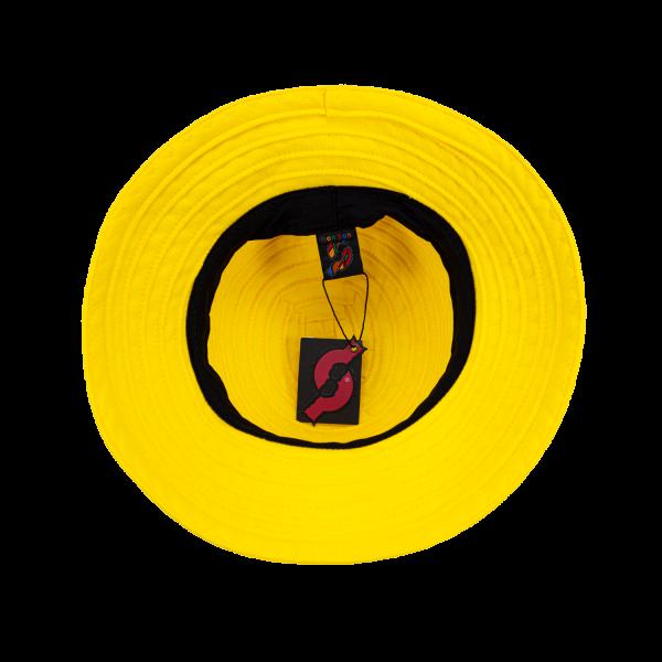 Nón vành XH003-35F-VG1
